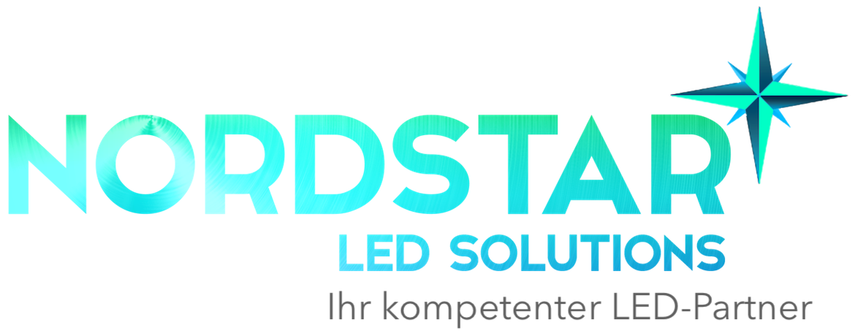 NORDSTAR GmbH